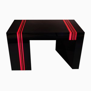 Game Table by Jean Claude Farhi, 1990s