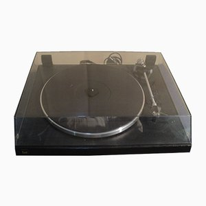 CS 503-1 Turntable by Dual, 1990s