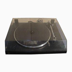 Tocadiscos CS 503-1 de Dual, años 90