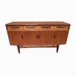 Sideboard from G-Plan, 1960s