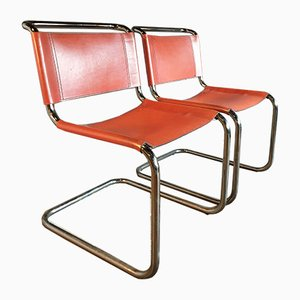Dining Chair, 1980s