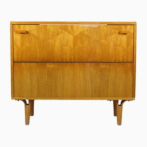 Vintage Cabinet from Novy Domov, 1970s