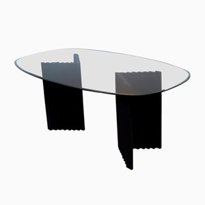 Dining Table, 1980s