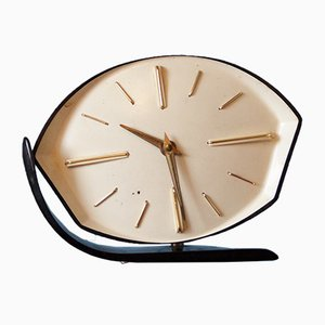 Vintage Table Clock from Prim, 1960s