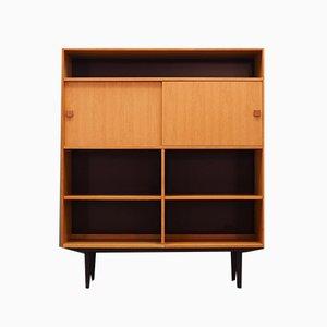 Vintage Shelf from Domino Mobler