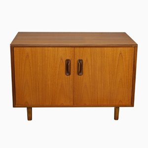 Mid-Century Cabinet by Victor Wilkins for G-Plan, 1960s