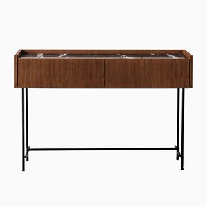 Forst Console Table by Un'common