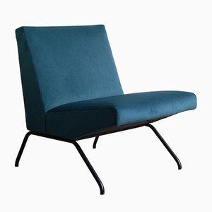 Modell Visiteur Sessel von Pierre Guariche für Meurop, 1960er