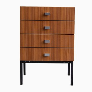 Model 554 Dresser by Pierre Guariche for Meurop, 1960s