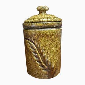 Pot d'Accolay, années 60