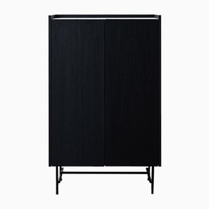 Forst Cabinet by Un'common