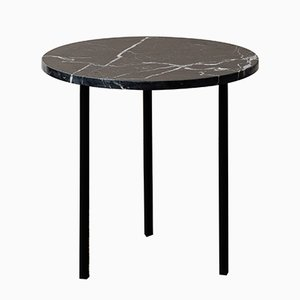Gruff Coffee Table S by Un'common