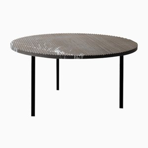Gruff Coffee Table by Un'common