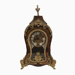 Antique Italian Pendulum Clock