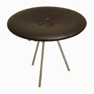 Tabouret Tripode, 1960s