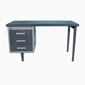 Model 7846 Desk by André Cordemeyer / Dick Cordemeijer for Gispen, 1960s