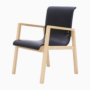 Model 51 Armchair by Alvar Aalto for Artek, 1970s