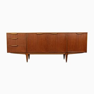 Credenza from McIntosh, 1970s