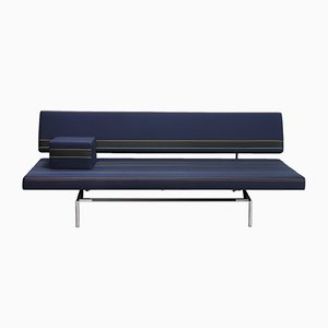 Model BR02 Sofa by Martin Visser for t Spectrum, 1990s