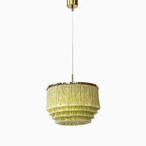 Ceiling Lamp by Hans-Agne Jakobsson for Hans-Agne Jakobsson AB Markaryd, 1960s