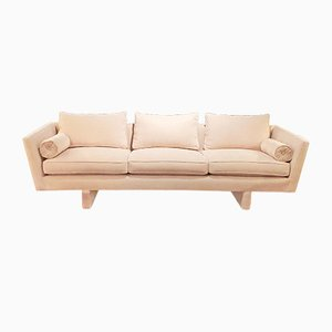 Mid-Century 5485 Sofa by Edward Wormley for Dunbar