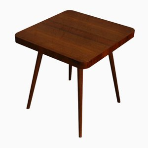 Table Basse par Jindřich Halabala pour UP Závody, années 60
