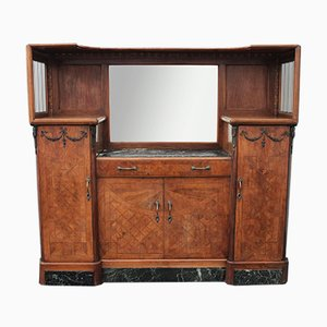 China Cupboard, 1920s