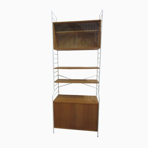 Bookcase from WHB, 1960s