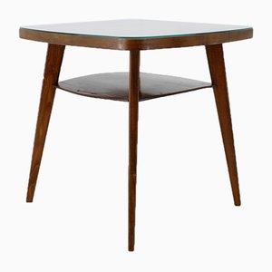 Table Basse Mid-Century, années 60