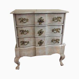 Small Antique Dresser, 1850s