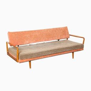 Sofá vintage, años 60