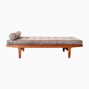 Dänisches Mid-Century Sofa von Poul Volther, 1960er