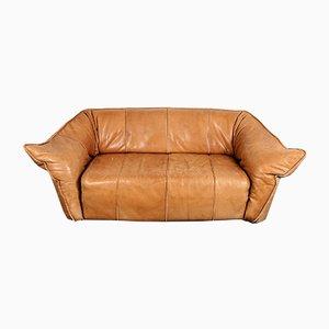 Canapé par Gerard van den Berg pour Montis, années 70