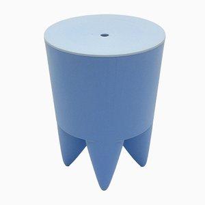 Französischer Modell Bubu Hocker von Philippe Starck für XO, 1980er