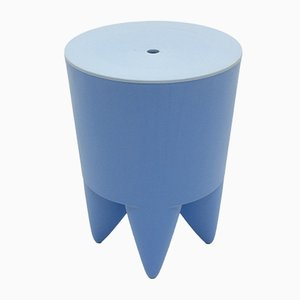 French Model Bubu Stool by Philippe Starck for XO, 1980s