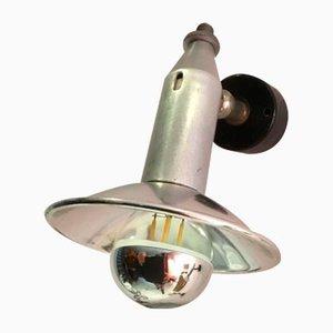 Lampade da soffitto piccole di Philips, anni '50, set di 4