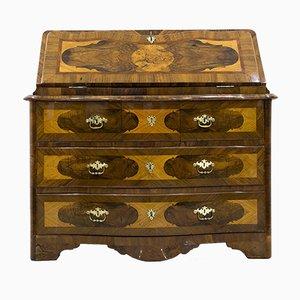Antique Baroque Dresser, 1780s