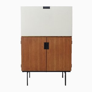 Model CU07 Cabinet by Cees Braakman for Pastoe, 1958