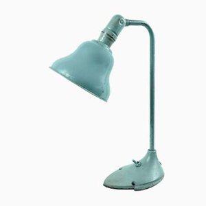 American Table Lamp, 1930s