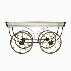 Svenskt Tenn Online Shop | Buy Vintage Furniture at PAMONO