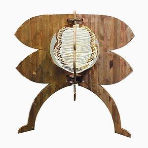 Ecolodesign Floor Lamp by Ukemino