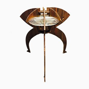 Ecolodesign Stehlampe von Ukemino