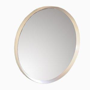 Mid-Century Space Age Mirror from Schöninger