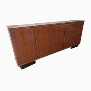 Sideboard from Castelli / Anonima Castelli, 1960s