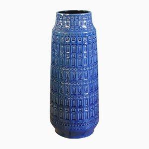 Mid-Century Vase von Scheurich