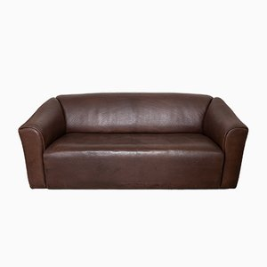 Vintage DS-47 Sofa from de Sede