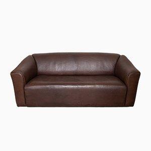 Vintage DS-47 Sofa von de Sede