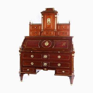 Antique Secretaire, 1790s