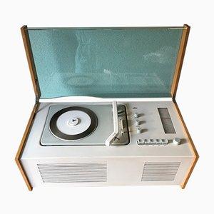 Radio Modèle SK6 par Dieter Rams & Hans Gugelot pour Braun, 1961
