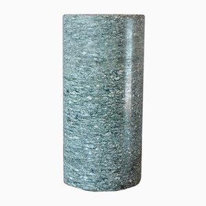 Brutalist Vase, 1970s